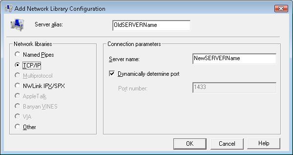 MoveSharePointDatabase_3